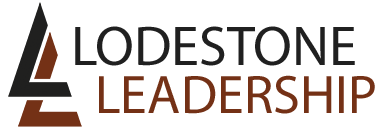 Lodestone Leadership